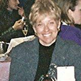 Janet Gebow